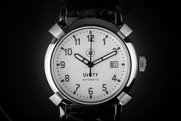 UNITY WATCHES